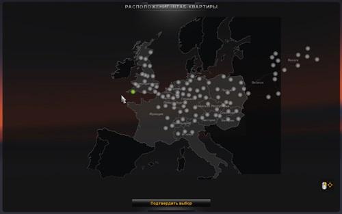 Rus-Map-v-1