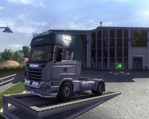 Scania-R-Topline-Furry-skin