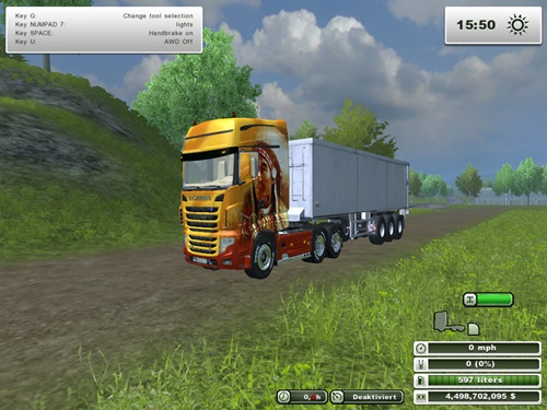 ScaniaR700E_SITTING_BULL_6x4