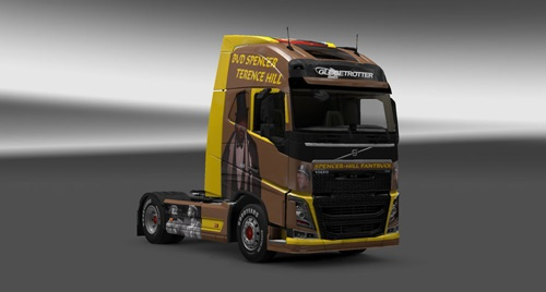 Volvo-FH-2012-Spencer-Hill-Skin-1
