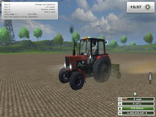 belarus_mtz_tractor