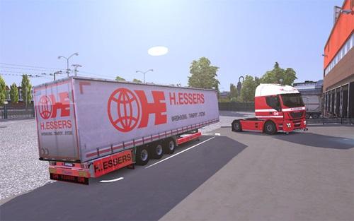 h-essers-2