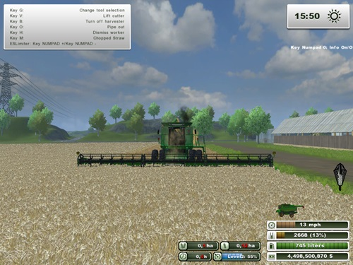 harvester_jd_pack