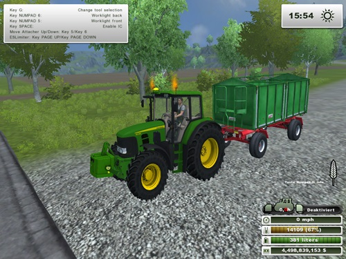 jd_tractor_2
