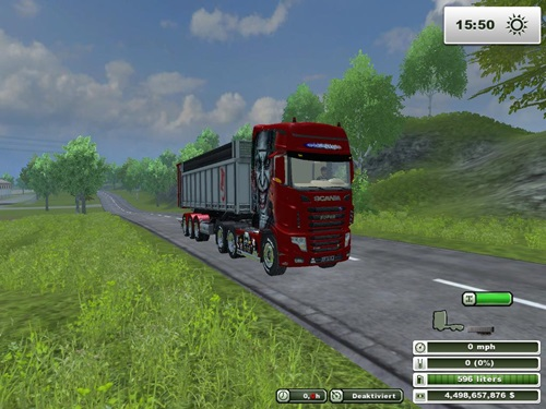 scaniaR700E_zorlac_transports_6x4-2