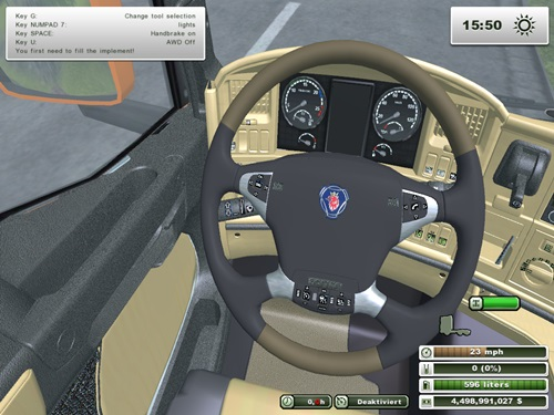 scania_r700_pack-2