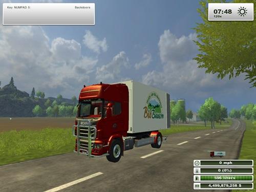 scania_r730_mit_truck