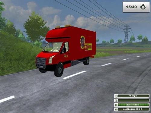 zavatta_truck_pack