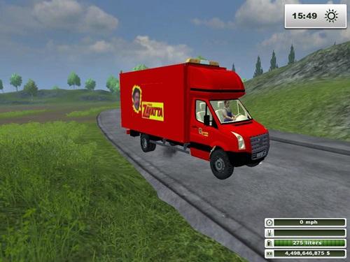 zavatta_truck_pack_2