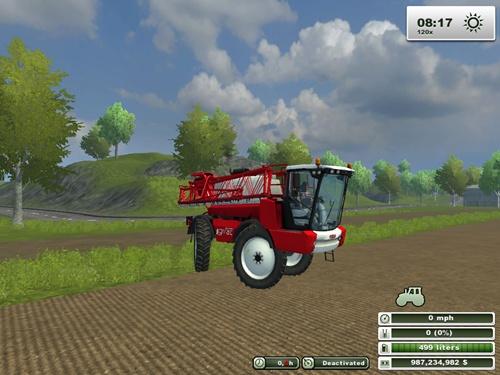 Agrifac_Condor-2
