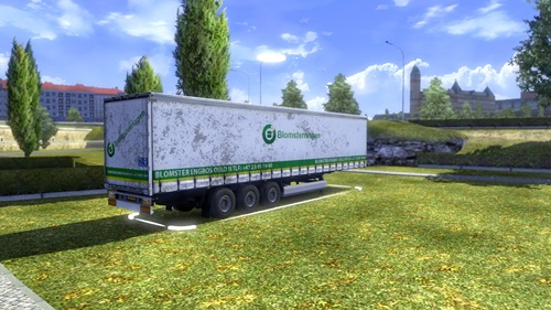 BLOMSTERRINGEN_KRONEProfiLiner_Trailer_Skin_by_Eyes_Cubeh_Preview