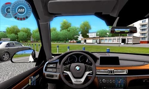 BMW X5 F15-2