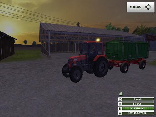 Belarus820_2