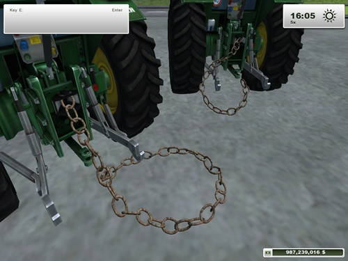 Chains_Pack_AgroTeamModding