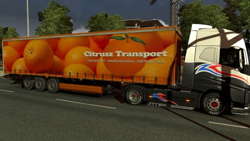 Citrusz-Transport-Trailer-Skin-1