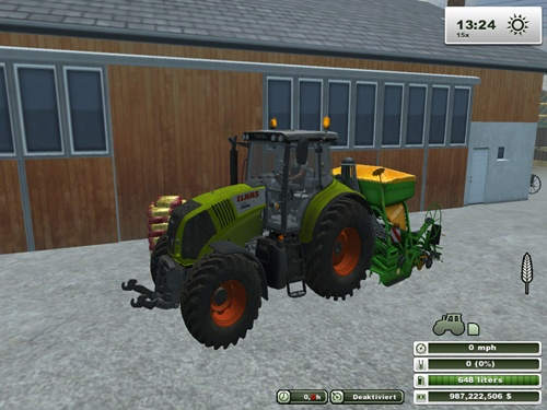 Claas-Axion-850-1