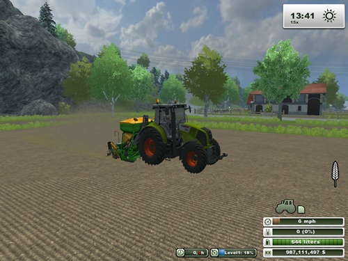 Claas-Axion-850-2