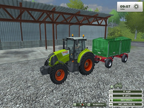 Claas_Axion2