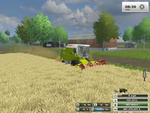 Claas_Dominator106pack-3
