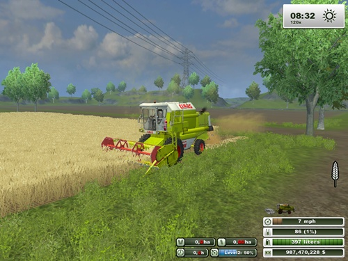 Claas_Dominator106pack2