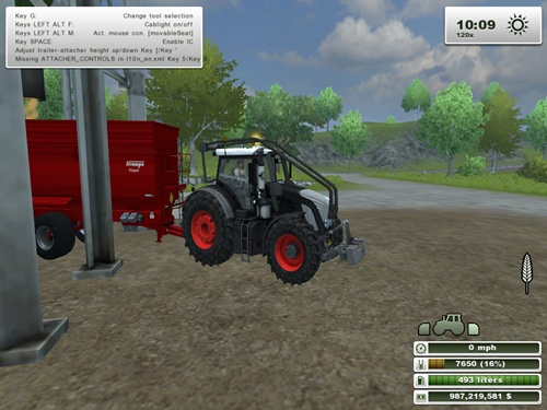 Fendt_Vario936BB_Forest