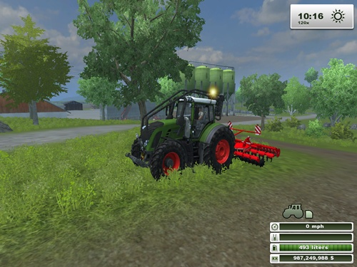 Fendt_Vario936_Forest_Version