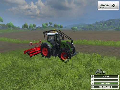Fendt_Vario936_Forest_Version2