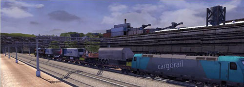 Freight_Trains_mod