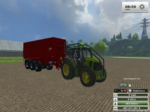 JohnDeere7530_V2_Forest2
