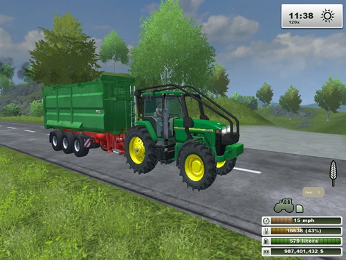 JohnDeere8400_V3_Forest-2