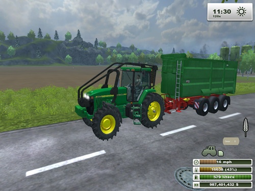 JohnDeere8400_V3_Forest