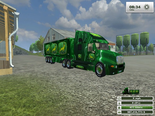 Johndeere_Truck_Trailer_Pack2