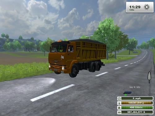 Kamaz_truck_pack-2