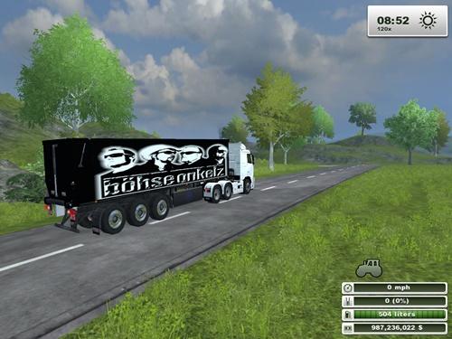 KroegerSRB35_FM_H97