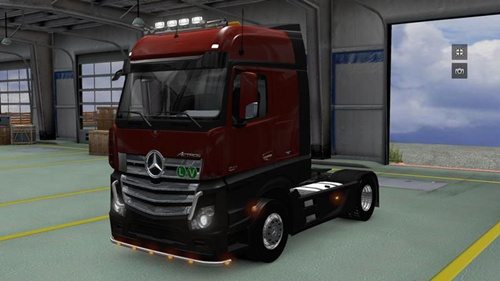 Mercedes-Benz-Actros-MP-IV-2