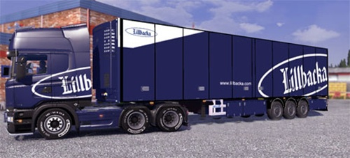 Narko_CoolLiner_Fin__Transport_trailer