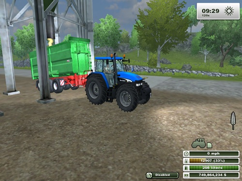 New-Holland-TM-190-1