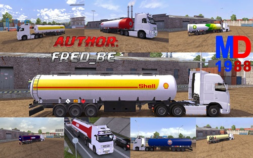 Pack_Fuel_Trailers
