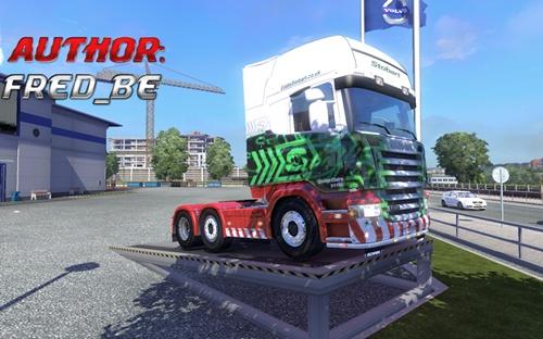 R2008 Stobart (2)