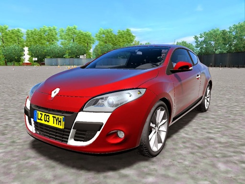Renault-Megane-1