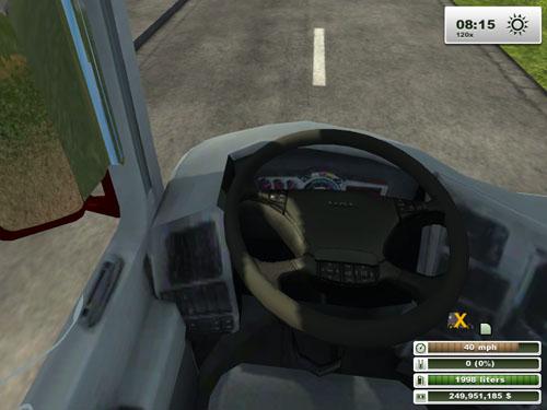 Renault_Magnum