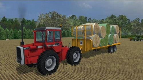 Round_Bale_Trailers
