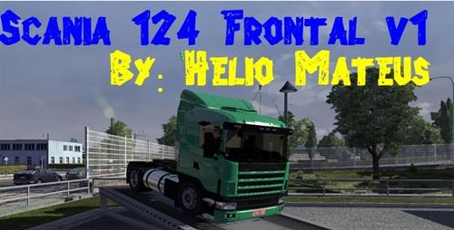Scania-124-Frontal-v-1.0
