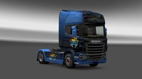 Scania-Disaster-Transport-Skin-1