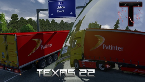 Transports-Patinter-Trailer-Skin
