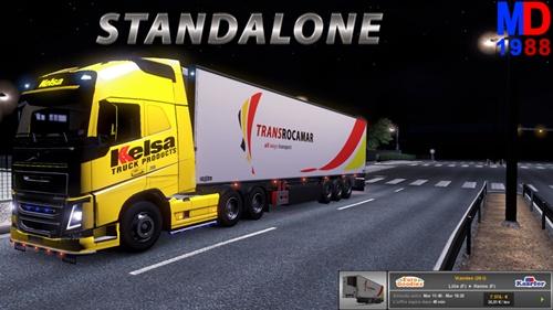 Transrocamar_2