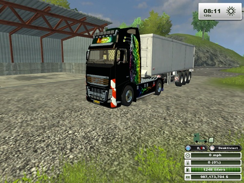 VOLVO_FH16_SAFARI_1