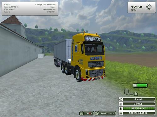 Volvo_FH16_Schwerlast