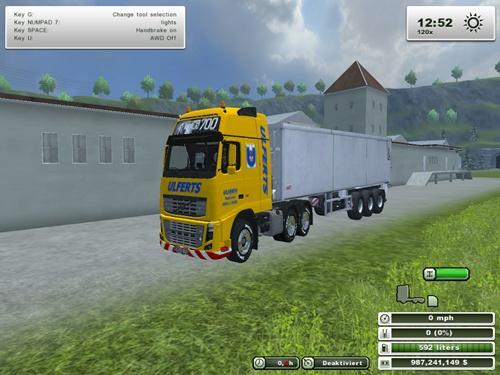 Volvo_FH16_Schwerlast22