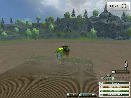 jd_multi_seed_and_jd_6170_r